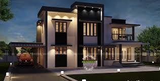 100 India House Design Home In 2288 Sqft Home