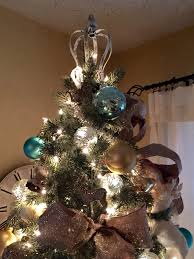 Unique Christmas Tree Toppers That You Have To See