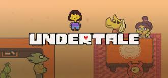 Stickman Death Living Room Unblocked by Undertale On Gog Com