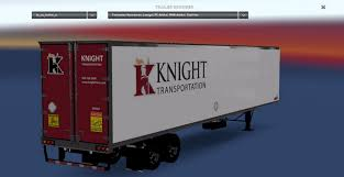 DC Trailers Mega Pack For ATS - American Truck Simulator Mod | ATS Mod Jennifer Ghaim Jenghaim Twitter Custom Rc Xtra Speed Chassis With Scx10 Axles Direlectrc Axial Pictures From Us 30 Updated 222018 2015 Wilson Hopper Xtra Lite 4178x96 Trailer For Sale Walthers Scenemaster Ho 9492252 48 Sughton Trailer Xtra Lease 1 Ordrive Owner Operators Trucking Magazine Slammed Toyota Pickup Mini Truck Youtube Magico Logistics A Few Trailers Caught At Local Fair I Just Got 2018 Freightliner Cascadia