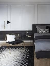 designer schlafzimmer die besten tipps ideen westwing