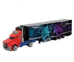 Transformers Optimus Prime Trailer - Transformers - Licenses ... Optimus Prime Truck By Goreface13 On Deviantart Transformers 4 2014 Freightliner Argosy Cabover Truck Frhness Mag Optimus Prime Western Star Truck Transformers Todays 16bitcom Figure Of The Day Review Hasbro Age Image Truckjpg Nanoha And The Clone Wars Wiki New Character Based Freightliner Coming Oh What Has Movie Done To You Kotaku Tf Suerland Airshow Flickr Special Features 2 Autobot Leader Movie Pr Transformer Style Kids Electric Ride Car 12v Remote