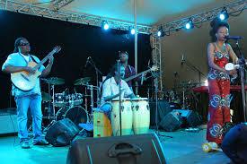 Joss And Main Curtains Uk by Joss Stone Thrills Nairobians During U0027total World Tour U0027 Concert