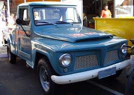Ford F-75   RURAL & F 75   Pinterest   Ford, Ford Trucks And Jeeps Ford F75 Rural F 75 Pinterest Trucks And Jeeps 1975 F100 Close Call Spectator Drags Youtube F150 Information Photos Momentcar 73 Ford F100 Lowrider Father Son Project Pitman Arms For Series Trucks 651975 Pitman Manual 6575 Flashback F10039s New Arrivals Of Whole Trucksparts Or 7679 Grill Swap Truck Enthusiasts Forums 77 F250 2wd Tire Wheel Options Mazda B Series Wikipedia Ranger Xlt Fseries Supercab Pickup Gt Mags 1978 Post A Pic Your Bronco Page Forum