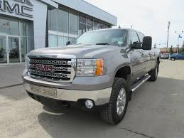 Used GMC Sierra 3500HD At Western GMC Buick Walla Used Gmc Sierra 1500 Vehicles For Sale Beresford Canyon 2012 4wd Ext Cab 1435 Sle At Magic Fancing 230970 2004 Custom Pickup Truck For Rawlins 2500hd 2001 Extended 4x4 Z71 Good Tires Low Miles Hanner Chevrolet Trucks Is A Baird Dealer And Mabank Denali Classic 2017 Crew Slt Landers Serving 2009 Sierra Sullivan Motor New In Elkton Md Autocom 1990 Car Kansas City Mo 64162