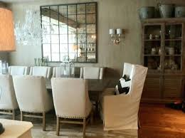 Shabby Chic Dining Room Hutch by Dining Table Rustic Elegant Dining Room Tables Shabby Chic Table