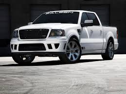 Saleen S331 '2006–08 S331 Saleen Owners And Enthusiasts Club Soec Aiding The 2008 Supercrew 13 Performance Autosport Preowned 2007 Ford F150 Roush Nitemare Sc Truck Regular Cab In For Sale Wa Stock B29012 New 2018 Sportruck 4d Supercrew Richmond Front Grille Forum Community Of Saleen Sport 302 Black Ford F150 Muscle Supertruck Truck Pickup Wallpaper Xr Unveiling Youtube Is Not Your Average Pickup Harleydavidson Super Crew Top Speed