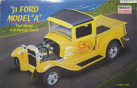 31 Ford Model A Flat Head V-8 Pickup Truck, Minicraft Model Kits ... Amt Model Kit 125 White Freightliner Single Drive Tractor Ebay Italeri 124 3859 Freightliner Flc Model Truck Kit From Kh Kits On Twitter Your Scale From Swen Willer Dutch Truck Euro 6 Cversion Kit An Trucks Ctm Czech Sro Intertional Lonestar Czech Truck Car Amazoncom Diamond Reo Toys Games Tyrone Malone Super Boss Kenworth 930 New 135 Armor Amt Autocar Box Ford Aero Max Models Pinterest And Car Chevy Carviewsandreleasedatecom