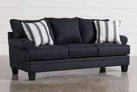 Hodan Sofa Chaise Art Van by Staycation Seattle Living Spaces