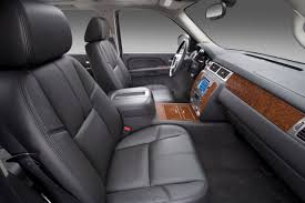 Used 2013 Chevrolet Black Diamond Avalanche Crew Cab Pricing - For ... Used 2002 Chevrolet Avalanche 4wd At City Cars Warehouse Inc Matt Garrett 2007 Chevrolet Avalanche 3lt 4x4 For Sale In Cleveland Oh Power 2017 Price 2010 Chevy Cleverly Handles Passenger Cargo Demands 2012 Reviews And Rating Motor Trend Ltz Review Notes The Swiss Army Knife Of Other Year 2004 21737 New Fort Worth Tx Autocom First Test Truck Overview Cargurus