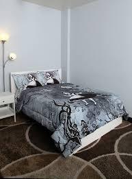 Batman Bed Set Queen by 212 Best Dream Bedroom Images On Pinterest Bedroom Dream