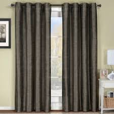 Eclipse Thermalayer Curtains Grommet by Eclipse Curtains Microfiber Energy Saving Blackout Window Panels
