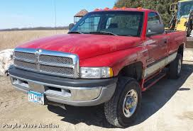 2001 Dodge Ram 2500 Pickup Truck | Item DV9618 | SOLD! April... Awesome 2001 Dodge Ram 1500 Quad Cab Slt For Sale How To Diagnose And Replace A Bad Starter On 1994 Ram Trucks Diesel Inspirational 3500 Tire Size Wheels Transmission Problems 20 Complaints Regular Short Bed 4x4 Shorty 98k Miles Build Your Own Dump Truck Work Review 8lug Magazine Candy Rizzos Hot Rod Network Offroad Edition Lifted Pics Dodgetalk Dodge 2500 4x4 Amelia Quad 8 Cummins 24v Diesel 6 Speed Questions Will 2006 Ram Disc Brake Rear End Sarina Cab Short Bed