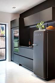 100 Kitchen Ideas Westbourne Grove 75 Beautiful Painted Wood Floor With Black