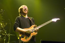 Phish Bathtub Gin Chords by 11 Bathtub Gin Tab October 2008 Decent Community Whatalife
