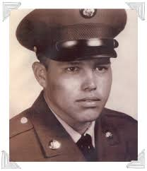 billy bob walkabout second lieuenant united states army