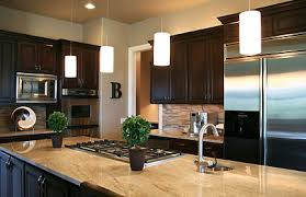 bfcdecddb to appealing decorations kitchen granite and tile