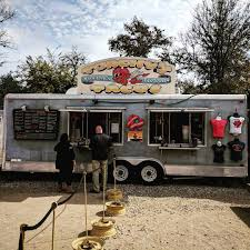 100 Austin Food Trucks South Congress The 10 Most Instagrammable Spots In The Everygirl