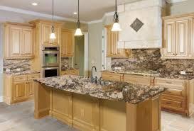 light colored granite countertops with ideas hd photos 2498 iezdz