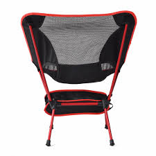 HENGJIA Outdoor Folding Chair Portable Ultra Light Moon Chair ... Amazoncom Gj Alinum Outdoor Folding Chair Fishing Long Buy Recliners Ultralight Portable Backrest Shop Outsunny Padded Camping With Costway Table 4 Chairs Adjustable Dali Arm Patio Ding Cast With Side Brown Nomad Director And Set Cheap Purchase China Agnet Ezer Light Beach Chair Canvas Folding Aliexpresscom Ultra Light 7075 Sports Outdoors Ultralight Moon Honglian Solid Wood Creative Home