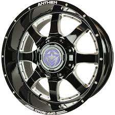 Anthem Defender Colored Inserts - Vinyl Overlay Kit – Anthem Off ... Chevy Truck Wheel Center Caps Warlord Rims By Black Rhino 15 Inch Oem Astro Van 5 Lug Chrome Plated Cap Hubcap 7387 12 Ton Dog Dish Factory Hub Larry Hudson Chevrolet Buick Gmc Inc Is A Listowel Set Of 4 Ford Cover Rim Small 2006 Used Silverado 1500 Lt At The Internet Car Lot Ideas Wheels He791 Maxx 2012 Reviews And Rating Designs Of Gm Rally Derby Trim Rings Beauty Avalanche For Sale