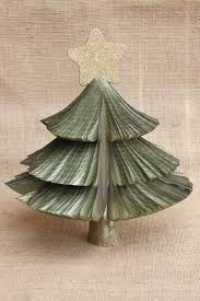 Christmas Tree Books Diy by 67 Best Book Tree Crafts Images On Pinterest Diy Beautiful And