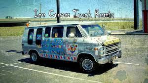 Ice Cream Truck Remix - YouTube Junkyard Find 1974 Am General Fj8a Ice Cream Truck The Truth Trap Beat Youtube Rollplay Ez Steer 6 Volt Walmartcom A Brief History Of Mister Softee Eater Mr Softee Song Ice Cream Truck Music Bbc Autos Weird Tale Behind Jingles David Kurtzs Kuribbean Quest From West Virginia To The Song Piano Geek Daddy Our Generation Sweet Stop Hand Painted Cboard Reese Oliveira Suing Rival In Queens For Stealing
