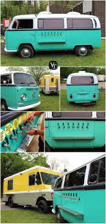41 Best VTI Custom Fabricated Food Trucks Images On Pinterest | Food ... What Can Vending Trucks Do For Me Everything Vintage Food Cversion And Restoration The Images Collection Of North Carolina U Used Food Trucks For Sale News City Of Albany Announces Mobile Food Vendor Pilot Program Huntsville Alabama Directory Our Valley Events Good Used Sale 16 Mobile Kitchen Truck Find Parking In Toronto With Green Pcom P Parkings You Bicycle Street Vending Cart Assembly Bicycle 1992 10ft Lunch Youtube Customfoodtruckbudmanufacturervendingmobileccessions 50 Ideas A Business That Does Not Sell Socalmfva Southern California Vendors Association