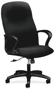 Hercules Big And Tall Drafting Chair by Executive Fabric Office Chairs Free Shipping