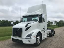 NEW VOLVO TRUCKS FOR SALE Used Commercials Sell Used Trucks Vans For Sale Commercial Volvo Fh6x2veautotakateliadr_truck Tractor Units Pre Owned Lvo Trucks For Sale 1990 Wia Semi Truck Item J6041 Sold August 2 Gove Used 2008 780 Sleeper In Ca 1169 Your Truck Dealer Parish Sales Is Your 1 Commercial 2019 Vnr42t300 Day Cab For Sale Missoula Mt 901578 Fh 420 Secohand Middlesbrough Stock 2015 White Vnx 630 Fn911773 Best Stop Service Eli New Ud Trucks Vcv Brisbane Gold Coast