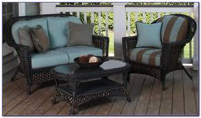 Mallin Patio Furniture Covers by Mallin Patio Furniture Covers Furniture Home Decorating Ideas
