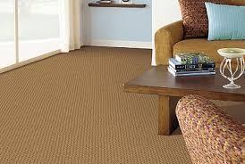 Mohawk Carpet Dealers by Benefits Of Mohawk Smartstrand Silk Carpet