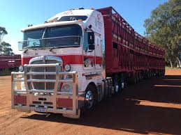 About Us - Mitchell's Transport Home West Land Livestock Inc Prairie Hog Country Emergency Trailer Delivers The Goods Marbert Transport Hauling Freight Trucking Ontario Cadian Dealer Imports Hydraulic Italian Livestock Trailers Truck Trailer Express Logistic Diesel Mack Uitgebreide Controles Voor En Na Het Transport European Midwest Haulers Facebook Siloaderswinglift Driver Jobs Australia About Mad A Giant Step Backwards For Animal Welfare Eld Mandate The Rodeo News