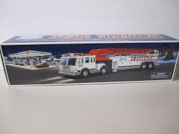 HESS TRUCK FIRE Truck 2000 - $19.95 | PicClick 1991 Servco 1990 Hess Customized Double Tandem Tanker Truck Vintage Hess Toy Trucks Lot Of 6 In Boxes 19902012 Colctible Space Shuttle Race Energy On Behance 2002 And Airplane Video Review Youtube 2017 Dump Loader Soundjacks Through The Years Newsday Lego Ideas Product Classic Fire Custom Hot Wheels Diecast Cars Gas Station Where Can I Sell My Toys Hobbylark Miniature Greg Colctibles From 1964 To 2011 Box Trailer 1975 Excellent Cdition Mint With 3 Oil