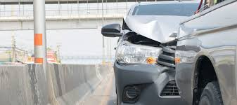 New York Car Accident Lawyer | Auto Accident Attorney NYC | Dearie ...