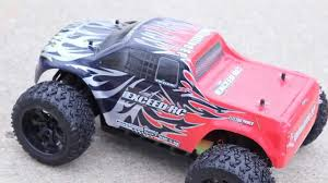 Exceed Rc Truck Amazoncom 116 24ghz Exceed Rc Blaze Ep Electric Rtr Off Road 118 Minidesert Truck Blue Losb02t2 Dalton Rc Shop 15th Scale Barca Hannibal Wild Bull Gas Vehicles Youtube Towerhobbiescom Car And Categories 110 Hammer Nitro Powered Maxstone 10 Review For 2018 Roundup Microx 128 Micro Monster Ready To Run 24ghz Buy 24 Ghz Magnet Ep Rtr Lil Devil Adventures Huge 4x4 Waterproof 4 Tires Wheel Rims Hex 12mm For In