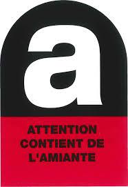carsat mont de marsan actualités page 32 sur 50 carsat aquitaine
