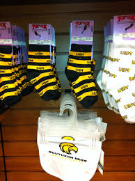 Baby Socks And Bib At Barnes And Noble   2013 Items   Pinterest ... Welcome Campus Book Mart Mccain Library And Archives Wikipedia Hugo Alarcon Halarcon1968 Twitter Gulf Coast College Of Nursing Composites The University Southern Miss Announces Textbook Scholarship Student Success Plan Coent Posted In 2015 Aquila Digital Community Final Touches To Hardy Hall Blog Posts Archive Online At Usm Marketing Pr William Carey Private Christian Missippi