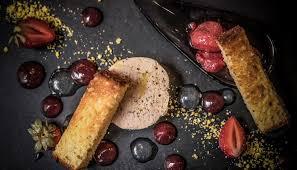 cuisine bergerac tour de a taste of south gastronomy in bergerac