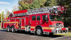 Fire Coverage Gets Boost Around Western Loop | Local News ... New 72018 Used Ford Cars For Sale In Weathford Tx Weatherford Nissan Dealership Serving Fort Worth Southwest Bruckners Bruckner Truck Sales North Texas Mini Trucks Home Jerrys Buick Gmc Serving Arlington Gallery Propane Tanks Granbury Aledo 2009 Intertional 8600 Daycab Semi For By Fedrichs Mike Brown Rv Dealer Motorhome Consignment Travel Trailer Toy