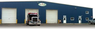 Quality Truck Repair - About Dump Hoists Quality Truck Bodies Repair Inc Auto Venice Fl Visit 1 Stop Car For 5star The Key Reasons Highquality Are Very Important By Cascade Body Home Burnside Center Van Reefer Repairs Service Heavy Towing Sales And High Quality Welding Truck Repair In Fullerton Ca Hooklift Beyond Your Basic New City Collision Shop Truckco Mechanical Ltd In Edmton