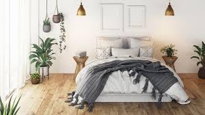 schlafzimmer einrichten diese tipps geben schlafforscher