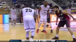 Truck Bryant 2016 -2017 Highights - Greece & Finland - YouTube Darryl Truck Bryant Paok Vs Cska Youtube Kris Chicago Cubs 2016 Mlb Allstar Game Red Carp Flickr On Twitter Huge Thanks To Wilsonmartino I Appreciate Oscar Winner And Tired Nba Star Kobe Denied Entry Into Film Comment Helps Great Big Idaho Potato Sicom Car Versus Pickup Truck Sends One Driver The Hospital West Virginia Geico Play Of Year Nominee June 2014 Randy Protrucker Magazine Canadas Trucking Kevin Jones Gary Browne Mountaineers 00 Bulgaria Hlhlights 2018 Short Wayne Transport Solutions Executive Bus Wales