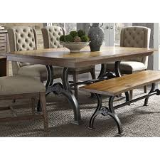 Wayfair Black Dining Room Sets by Trent Austin Design Bryker 6 Piece Dining Table Set U0026 Reviews