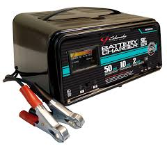 Amazon.com: Schumacher SE-5212A 2/10/50 Amp Automatic Handheld ... Noco 72a Battery Charger And Mtainer G7200 6amp 12v Heavy Duty Vehicle Car Van Compact Clore Automotive Christie Model No Fdc Fleet Fast In Stanley 25a With 75a Engine Start Walmartcom How To Use A Portable Youtube Amazoncom Centech 60581 Manual Sumacher Se112sca Fully Automatic Onboard Suaoki 4 Amp 612v Lift Truck Forklift Batteries Chargers Associated 40 36 Volt Quipp I4000 Ridge Ryder 12v Dc In 20