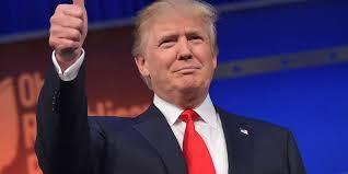Trump Rally In Cedar Rapids Postponed; Send-off Planned For Branstad