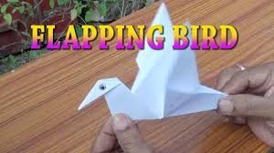 Best 13 Epic Paper Craft Birds Step By You Need To Know