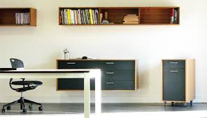 Interesting Design Ideas fice Wall Cabinets Amazing With