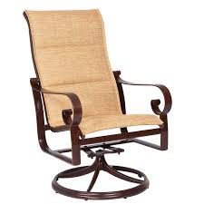Simple High Back Rocking Chair On Small Home Remodel Ideas ...