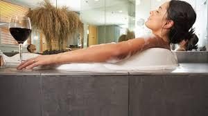 badezimmer werden wohnlich trends für badezimmer und badmöbel